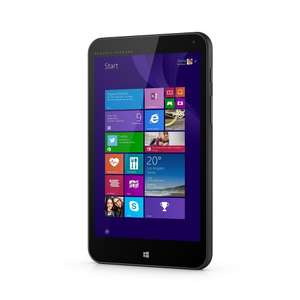 HP Stream 7 Windows Tablet (Windows 8.1) £86.15 @ Amazon US