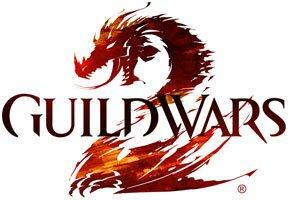 Guildwars 2 Heroic Edition £17.49, Deluxe £24.99 @ guildwars2.com
