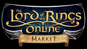 75% off Lord of the Rings Online expansion packs. Starting @ £1.87