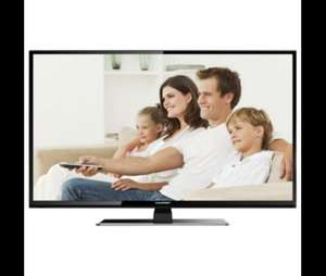 Blaupunkt 50/148Z 50 Inch Full HD 1080p LED TV with Freeview HD £249 @ Tesco Direct