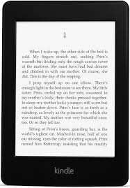 Amazon Kindle Paperwhite £79 @ Tesco Direct