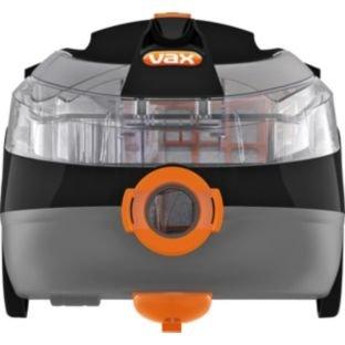 Vax Impact 102 C86TOBE Bagless Cylinder Vacuum Cleaner - £39.99 Argos