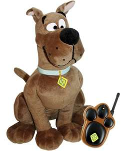 Scooby-Doo Hide and Seek Now £7.49 @ Argos *Also Peppa Pig Hide and Seek Now £7.49