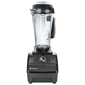 VITAMIX TNC £299.95 ! With free delivery! @ John lewis
