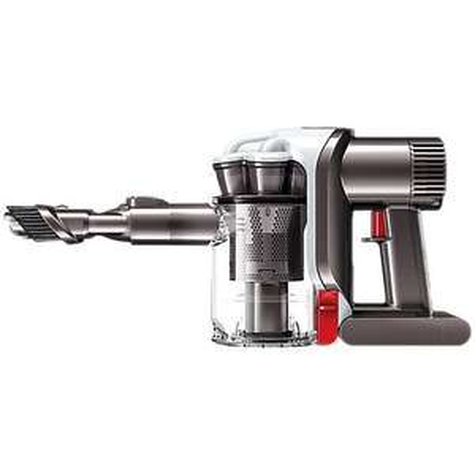 Dyson DC30 Handheld Vacuum Cleaner - £99.95 @ John Lewis