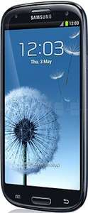 Samsung S3 Neo SIM free in White or black £159.95 @ CPW Black Friday (£129.95 for upgrade)