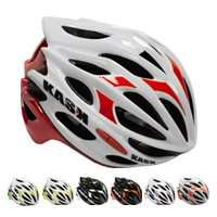 kask mojito helmet @ ribble - £56.62