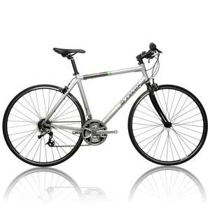 B'Twin Fit 300 road bike (entry level) £199.99 @ Decathlon