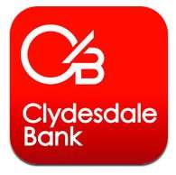 £150 for switching to clydesdale bank