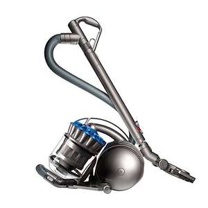 DC28c Musclehead £219.98 Delivered! @ Dyson +  5 year guarantee and free next  UK delivery (£280+ Elsewhere)