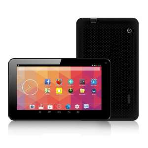 "7"" Android 4.4.2 Kitkat Tablet for £39.99 plus p&p @ Fontab (£49.98)"
