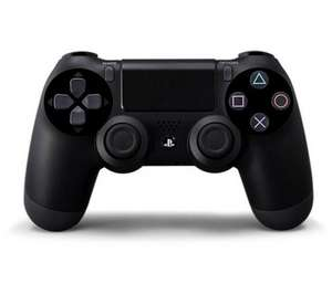 PS4 DualShock 4 controller £27.99 @ Currys/PCWorld (Price Promise)