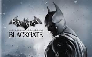 Sleeping Dogs (PS3/X360) £5.25, Lollipop Chainsaw (X360) £6. Batman Arkham Origins Blackgate (3DS) £5, Dead Space 3 (PS3) £4.50, DmC (PS3) £5.50, Crysis 3 (PS3) £4.50, The Bureau Xcom (X360) £3.75, Skyrim (PS3) £5.50 Delivered @ Tesco Direct