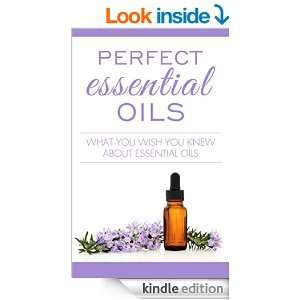 free aroma therapy book  [Kindle Edition] amazon.co.uk