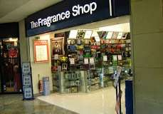 20 Percent Off Every Fragrance over £50 7-9pm Tonight The Fragrance Shop (Including Dior & Chanel) - EXPIRED