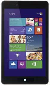 Linx 8'' 8.1 Windows Tablet - potential £99 (£69.00 using New customer code ) (plus £2.95 delivery) @ Very