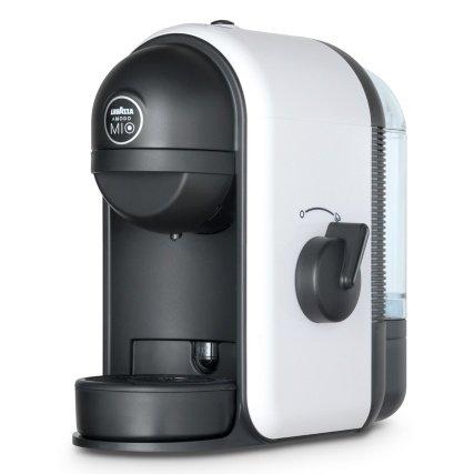 Lavazza Coffee Machine £29.99 @ B&M
