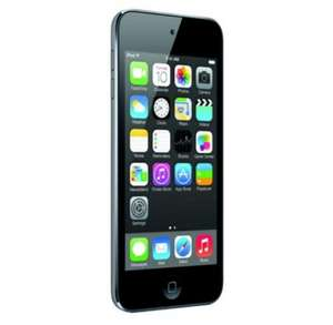 iPod touch 32GB 5th generation £159.10 with code @ tesco cyber Monday