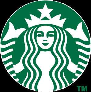 Starbucks online Cyber Monday – great deal on whole coffee 50% (offer stacking) + Free P&P