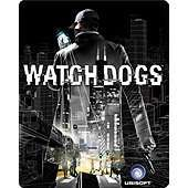 Watch dogs Dedsec Edition PS3 @ Tesco Direct £35 (Using Code TDX-FXRT)