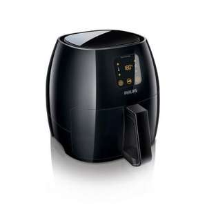 Philips HD9240 Airfryer £149.99  AT HUGHES.