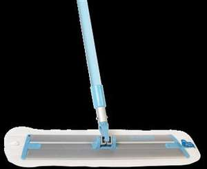 e-cloth Deep Clean Mop 40% off until 1pm £11.99 on e-cloth.com