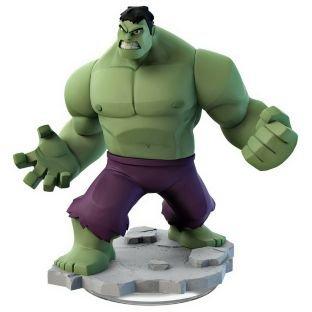 Disney Infinity 2.0 Marvel Figures £9.99 @ Argos