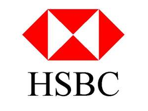 Cheapest Ever 5-year 2.48% fixed rate mortgage with HSBC