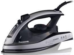 panasonic ni-w920a iron £22.25 @ Tesco instore