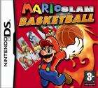 MARIO SLAM BASKETBALL DS £21.99 DELIVERED bargain price for new release