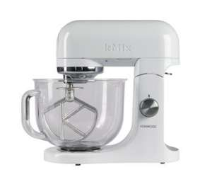 Kenwood KMX050 Stand Mixer Glass 5l bowl £169.99 AMAZON CYBER DEAL