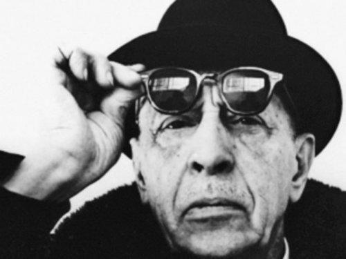 Igor Stravinsky -The Firebird Suite (1919 Version)   - Free Download @ Alexander Street Press