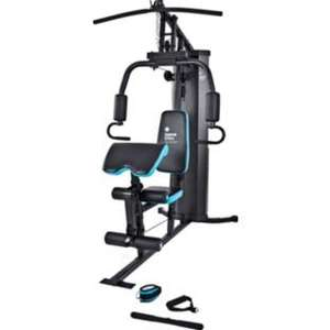 Men's Health Home Gym = £199.99 @ Argos [half price]