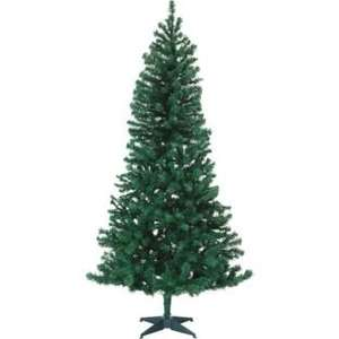 6ft Luxury Christmas Tree (was £49.99) Now £12.99 @ Argos