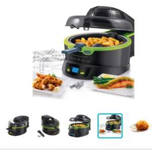 Breville Halo Health Fryer £59.99 @ Argos