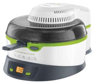 BREVILLE Halo Health Fryer £59.99 @ Currys