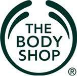 Save £25 off £50 @ Bodyshop when paying with PayPal
