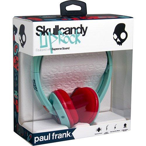 skullcandy headphones £9.99 @ B&M