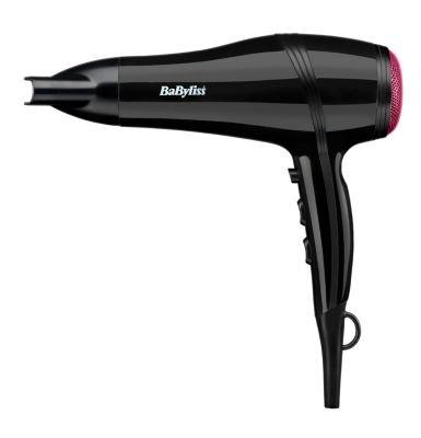 ** BaByliss Super Shine 2200W Hair Dryer now £12.74 @ Argos **