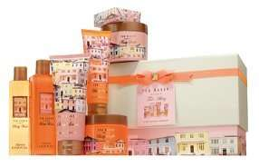 Ted Baker Gift set half price (£22) @ Boots