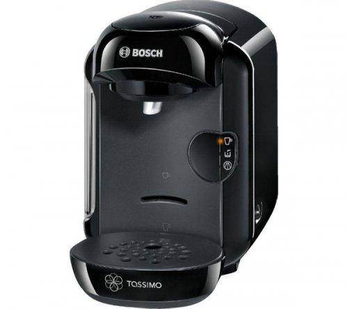 Bosch Tassimo Vivy Hot Drinks Machine £39.00 @ Currys.