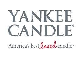 Co-operative Healthcare - Yankee Candle Classic Medium Jar - Christmas Memories £11.99 @ co-op healthcare