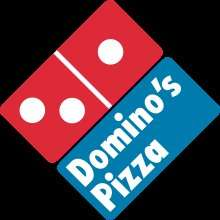 Free Dominos Pizza - Edinburgh & surrounding areas only