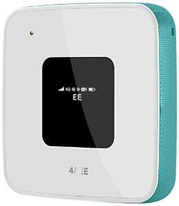 EE Osprey White 4G Dongle for £9.99 from Currys