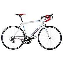 Carrera karkinos road bike 2015 (shimano group set) Offer of the Day @ Halfords £225 using 10% code (navy or white)