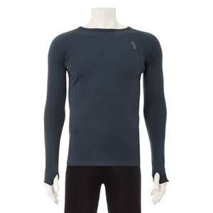 Merino base layer 230!instore at tk maxx £19.99