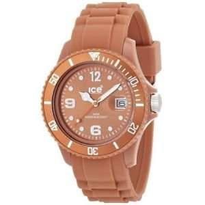 Ice-Watch Unisex Sili Collection Watch £15.93 Amazon.co.uk