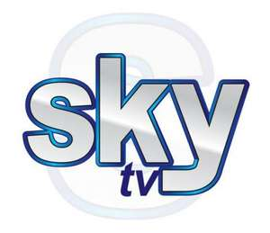 SKY TV 60% OFF FOR 12 MONTHS PLUS £100 ACCOUNT CREDIT - FAMILY BUNDLE HD @ £52 FOR THE YEAR (Retention offer)