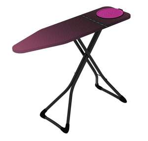 Minky Hot Spot Pro Ironing Board - £22.50 - Free delivery - Amazon