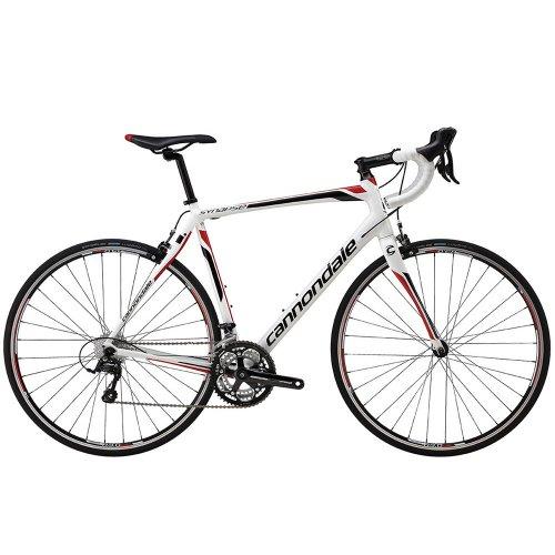 2014 Cannondale Synapse AL Sora Road Bike £469.99 @ Sigma Sport